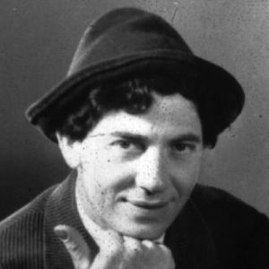 chico marx youtubechico marx piano, chico marx go west, chico marx apple, chico marx and his orchestra, chico marx note, chico marx accent, chico marx, chico marx imdb, chico marx biografia, chico marx quotes, chico marx playing piano, chico marx hat, chico marx interview, chico marx youtube, chico marx orchestra, chico marx grave, chico marx tallulah bankhead, chico marx piano night at the opera, chico marx biography, chico marx piano animal crackers