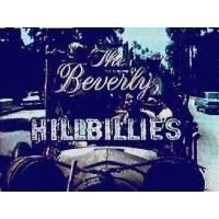 hillbill
